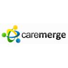 Caremerge