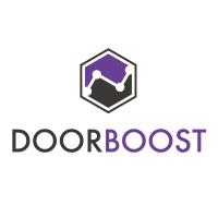DOORBOOST
