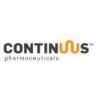 CONTINUUS Pharmaceuticals