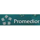 Promedior, Inc.