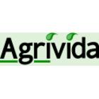 Agrivida, Inc.