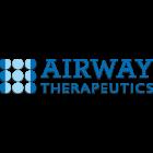 Airway Therapeutics