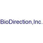 Biodirection
