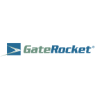 GateRocket, Inc.