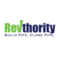 Revthority, LLC