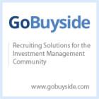GoBuyside Inc.