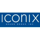 ICONIX BRAND GROUP