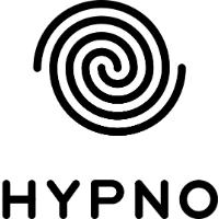 HYPNO®