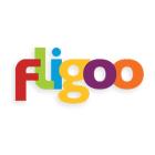 Fligoo