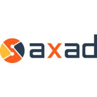 AXAD LLC