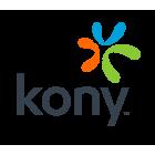 Kony, Inc.