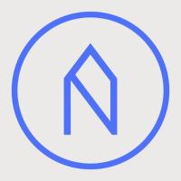Nautilus Labs, Inc.
