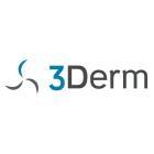 3Derm Systems