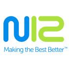 N12 Technologies, Inc.