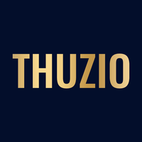 Thuzio