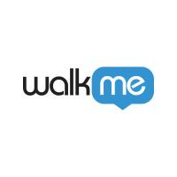 WalkMe™