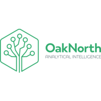 OakNorth Analytical Intelligence