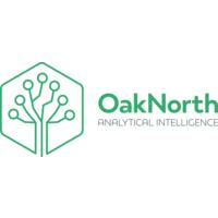 OakNorth Analytical Intelligence