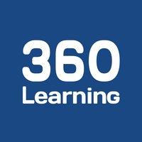 360Learning Engagement Platform