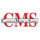 Canfield Medical Supply