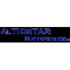 Altiostar Networks, Inc.