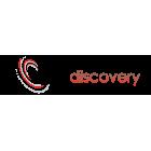 Ligon Discovery
