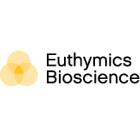 Euthymics Bioscience