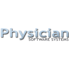Physician Software Systems