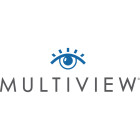 Multiview Solutions Inc