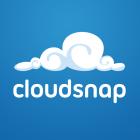 Cloudsnap