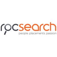 Roc Search
