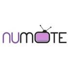 Numote