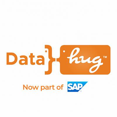 Datahug (acquired by CallidusCloud)