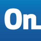 Onshape Inc.