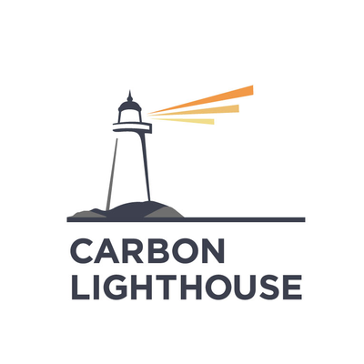Carbon Lighthouse
