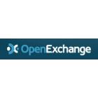 OpenExchange, Inc.