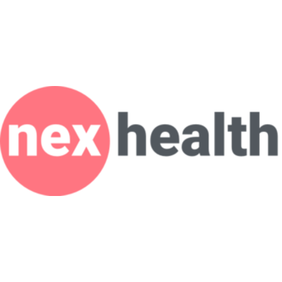 NexHealth HQ