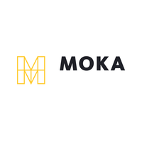 MOKA (we are hiring!)