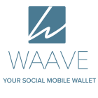 WAAVE Holdings Pte Ltd