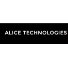 ALICE Technologies Inc.