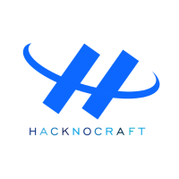 HacknCraft