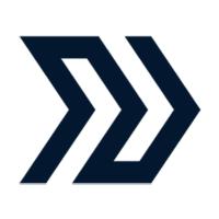 Transfix  Digital Freight Marketplace