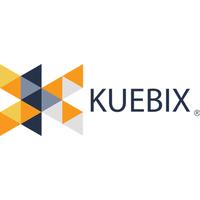 Kuebix, a Trimble Company