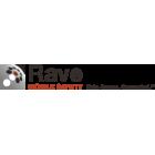 RaveMobileSafety.com