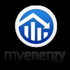 MyEnergy