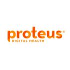 Proteus Digital Health