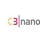 C3Nano, Inc.