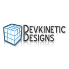 Devkinetic Designs