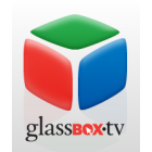 Glassbox | The Most Secure Digital CX Orchestration Solution