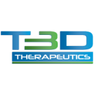T3D Therapeutics
